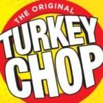 Turkey Chop