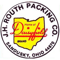 J.H.Routh Packing Co.